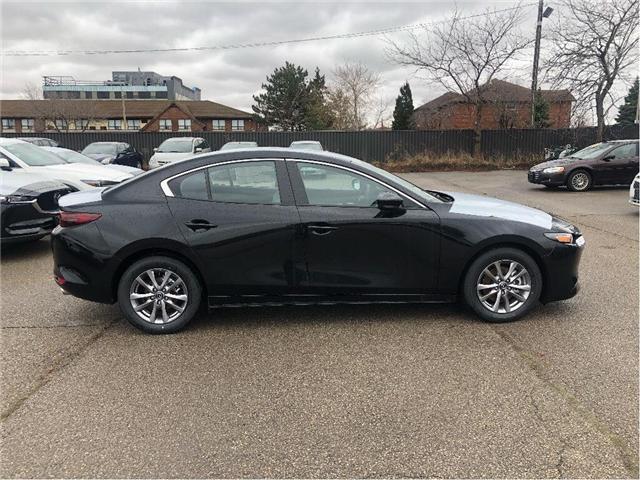 2019 Mazda Mazda3 GS (Stk: SN1294) in Hamilton - Image 6 of 15