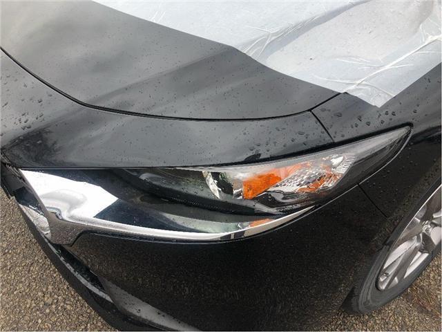 2019 Mazda Mazda3 GS (Stk: SN1294) in Hamilton - Image 10 of 15