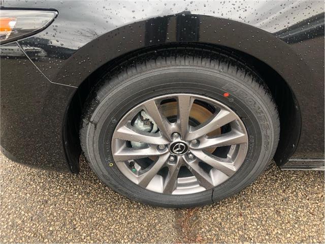 2019 Mazda Mazda3 GS (Stk: SN1294) in Hamilton - Image 11 of 15