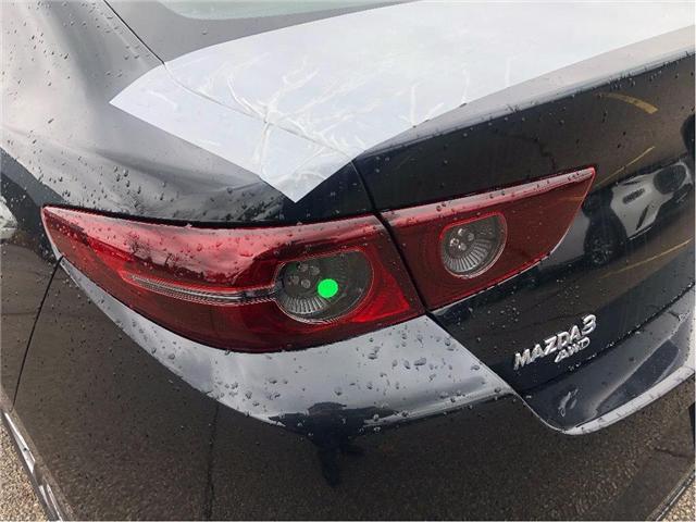 2019 Mazda Mazda3 GS (Stk: SN1294) in Hamilton - Image 12 of 15