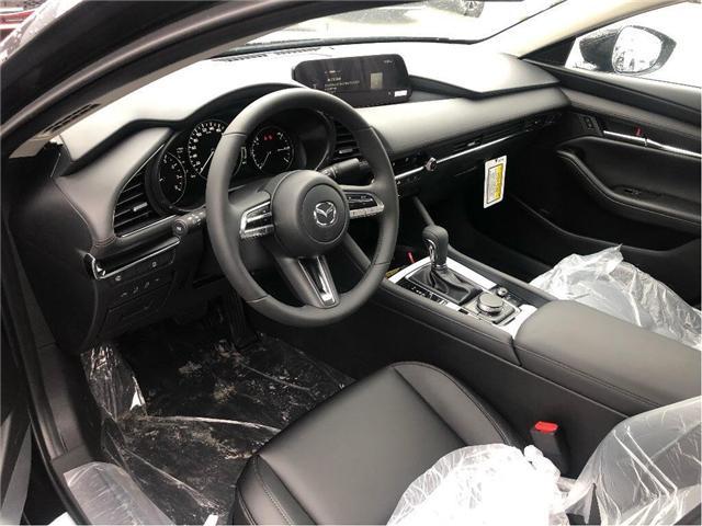 2019 Mazda Mazda3 GS (Stk: SN1294) in Hamilton - Image 13 of 15