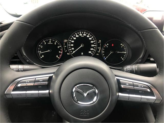 2019 Mazda Mazda3 GS (Stk: SN1294) in Hamilton - Image 14 of 15