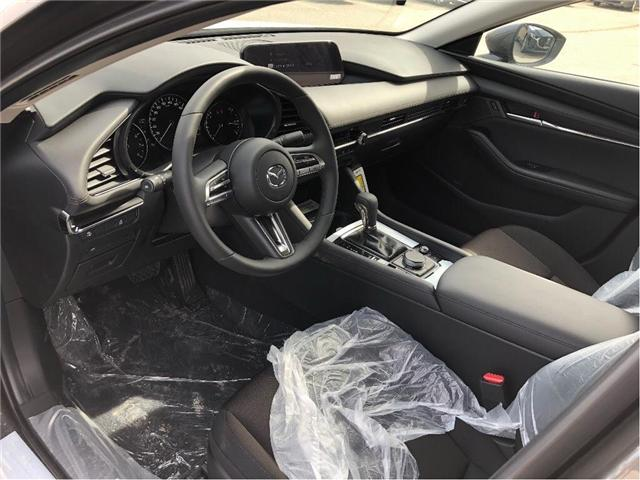 2019 Mazda Mazda3 GS (Stk: SN1295) in Hamilton - Image 13 of 15