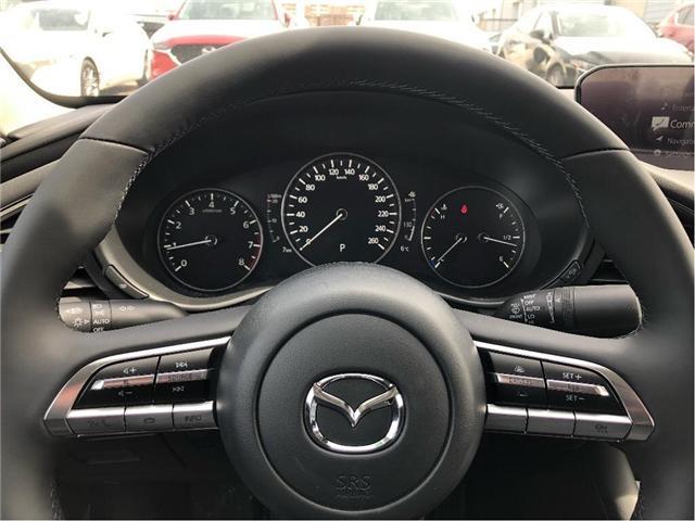 2019 Mazda Mazda3 GS (Stk: SN1295) in Hamilton - Image 14 of 15