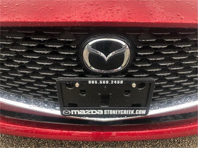 2019 Mazda Mazda3 GS (Stk: SN1296) in Hamilton - Image 9 of 15