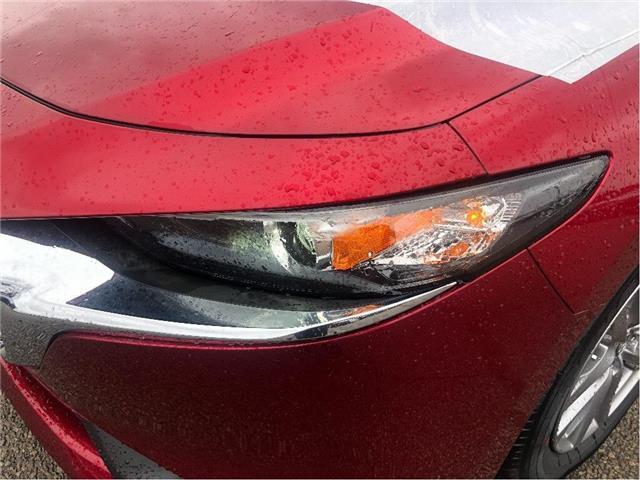 2019 Mazda Mazda3 GS (Stk: SN1296) in Hamilton - Image 10 of 15