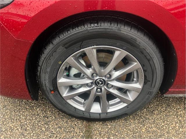 2019 Mazda Mazda3 GS (Stk: SN1296) in Hamilton - Image 11 of 15