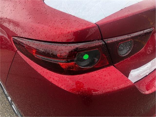 2019 Mazda Mazda3 GS (Stk: SN1296) in Hamilton - Image 12 of 15