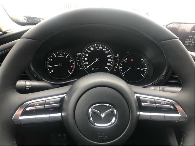 2019 Mazda Mazda3 GS (Stk: SN1296) in Hamilton - Image 14 of 15