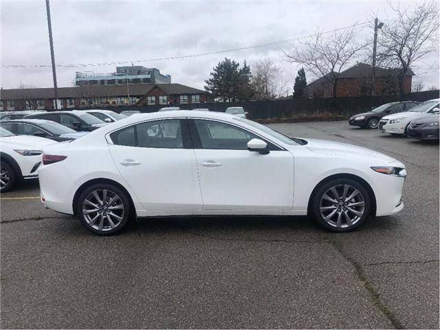 2019 Mazda Mazda3 GT (Stk: SN1297) in Hamilton - Image 6 of 15