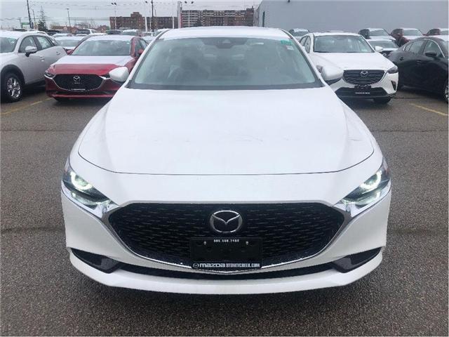 2019 Mazda Mazda3 GT (Stk: SN1297) in Hamilton - Image 8 of 15