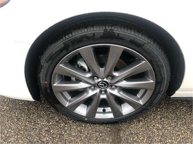 2019 Mazda Mazda3 GT (Stk: SN1297) in Hamilton - Image 11 of 15
