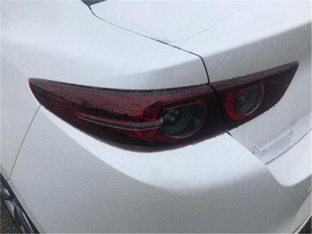 2019 Mazda Mazda3 GT (Stk: SN1297) in Hamilton - Image 12 of 15