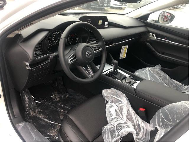 2019 Mazda Mazda3 GT (Stk: SN1297) in Hamilton - Image 13 of 15