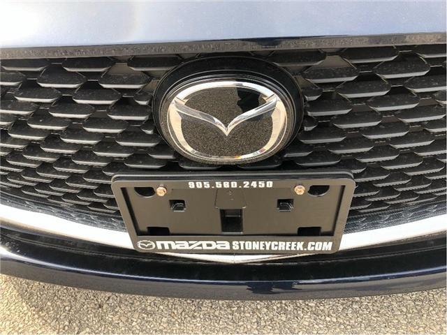 2019 Mazda Mazda3 GS (Stk: SN1298) in Hamilton - Image 9 of 15