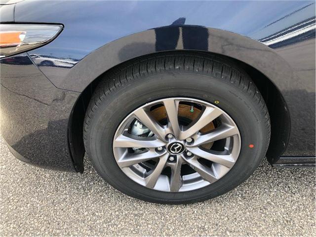 2019 Mazda Mazda3 GS (Stk: SN1298) in Hamilton - Image 11 of 15