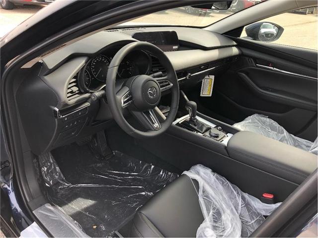 2019 Mazda Mazda3 GS (Stk: SN1298) in Hamilton - Image 13 of 15