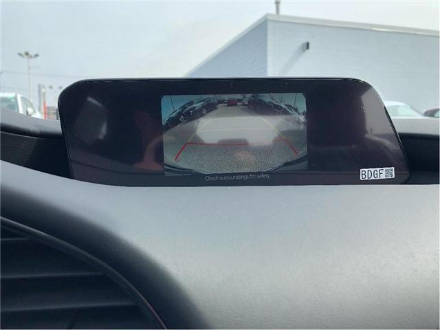 2019 Mazda Mazda3 GS (Stk: SN1298) in Hamilton - Image 15 of 15