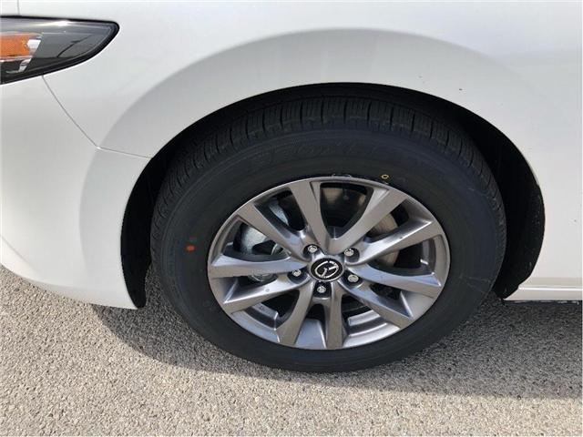 2019 Mazda Mazda3 GS (Stk: SN1299) in Hamilton - Image 10 of 15