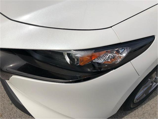 2019 Mazda Mazda3 GS (Stk: SN1299) in Hamilton - Image 11 of 15