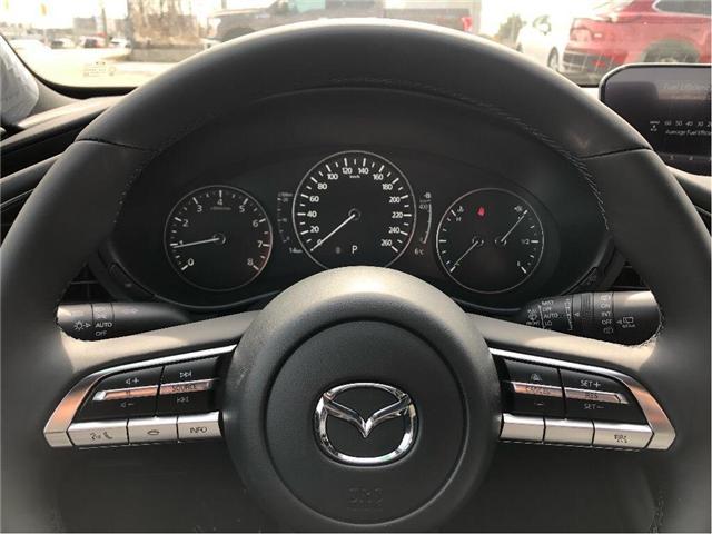 2019 Mazda Mazda3 GS (Stk: SN1299) in Hamilton - Image 14 of 15