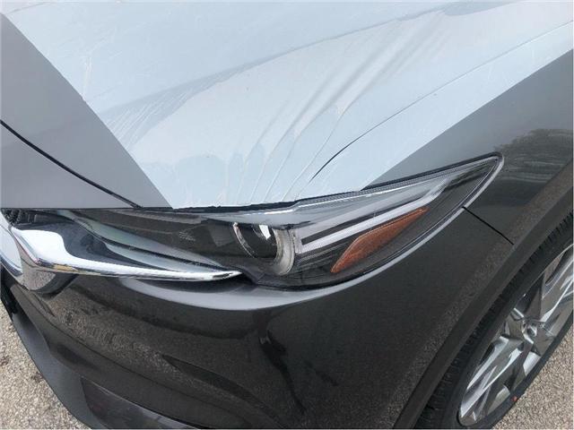 2019 Mazda CX-5 Signature (Stk: SN1300) in Hamilton - Image 10 of 15