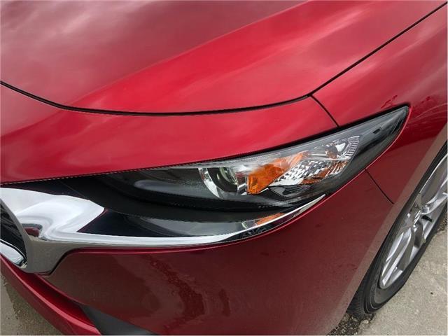 2019 Mazda Mazda3 GS (Stk: SN1303) in Hamilton - Image 10 of 15