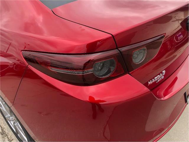 2019 Mazda Mazda3 GS (Stk: SN1303) in Hamilton - Image 12 of 15