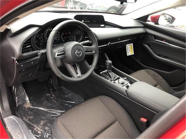 2019 Mazda Mazda3 GS (Stk: SN1303) in Hamilton - Image 13 of 15
