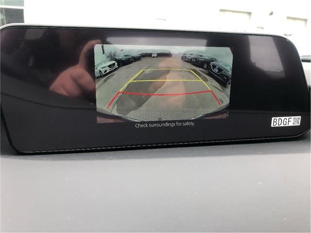 2019 Mazda Mazda3 GS (Stk: SN1303) in Hamilton - Image 15 of 15