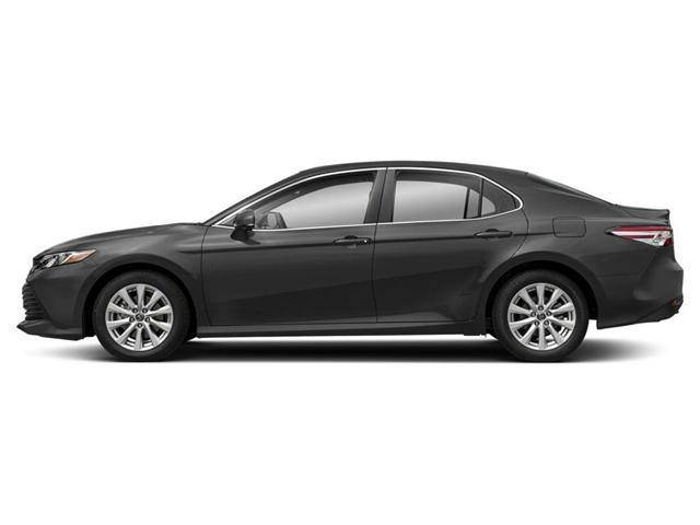 2019 Toyota Camry LE (Stk: 191314) in Regina - Image 2 of 9