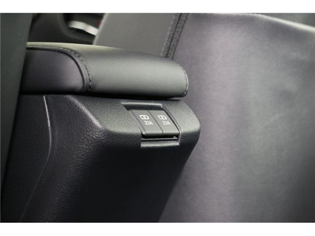 2019 Toyota Prius Technology (Stk: 192533) in Markham - Image 23 of 23