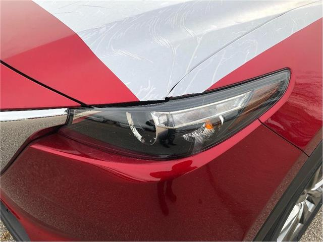 2019 Mazda CX-9 GS-L (Stk: SN1307) in Hamilton - Image 10 of 15