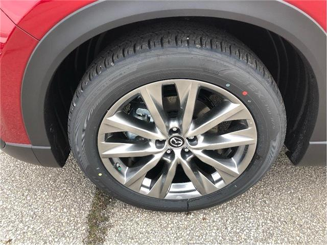 2019 Mazda CX-9 GS-L (Stk: SN1307) in Hamilton - Image 11 of 15