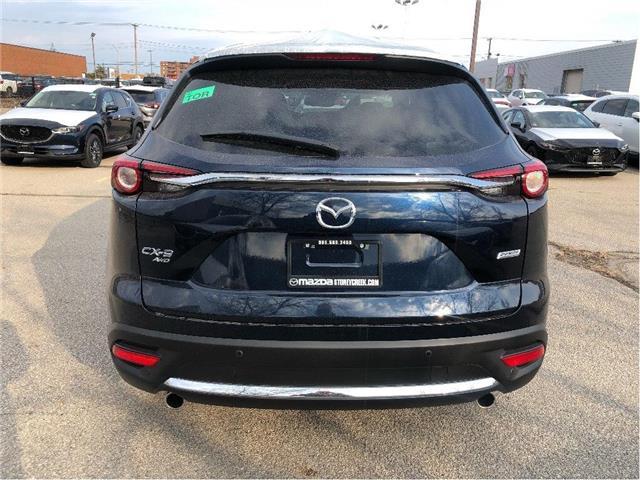 2019 Mazda CX-9 GT (Stk: SN1308) in Hamilton - Image 4 of 15