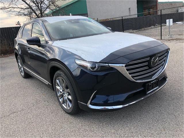 2019 Mazda CX-9 GT (Stk: SN1308) in Hamilton - Image 7 of 15