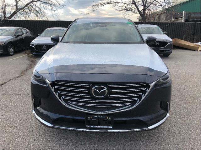 2019 Mazda CX-9 GT (Stk: SN1308) in Hamilton - Image 8 of 15