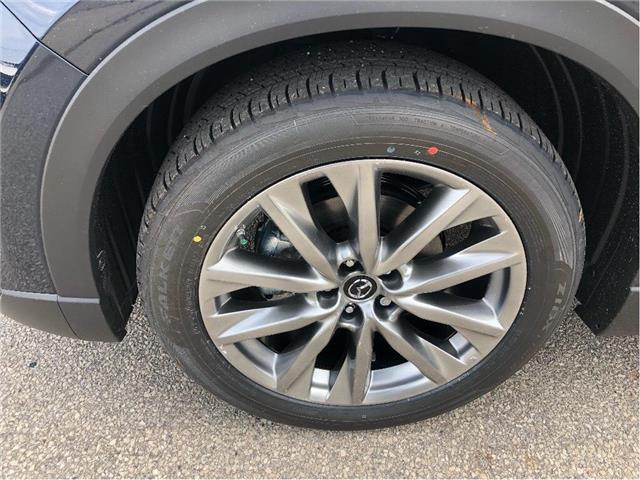 2019 Mazda CX-9 GT (Stk: SN1308) in Hamilton - Image 10 of 15