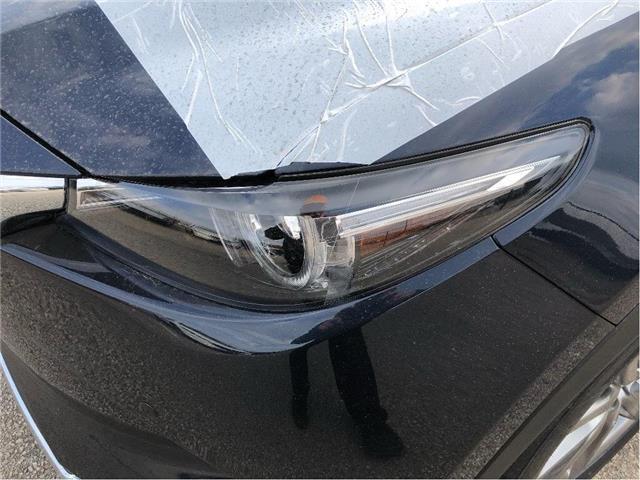 2019 Mazda CX-9 GT (Stk: SN1308) in Hamilton - Image 11 of 15