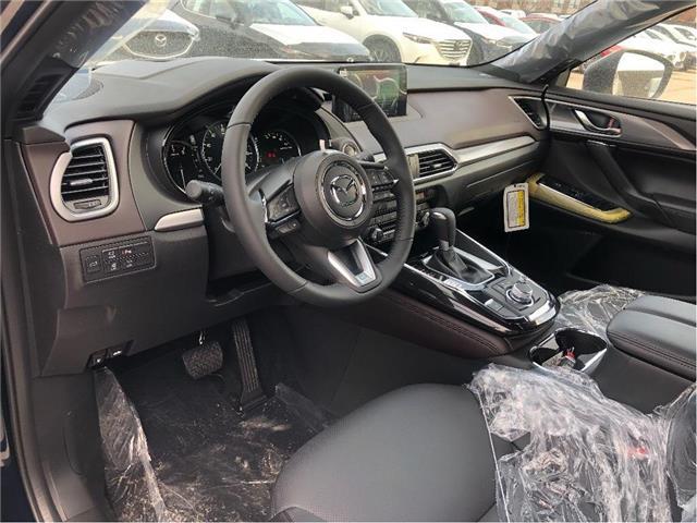 2019 Mazda CX-9 GT (Stk: SN1308) in Hamilton - Image 13 of 15