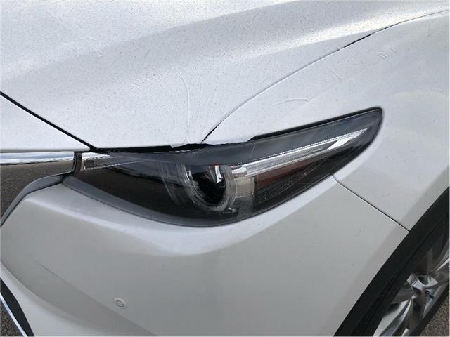 2019 Mazda CX-9 GT (Stk: SN1309) in Hamilton - Image 10 of 15
