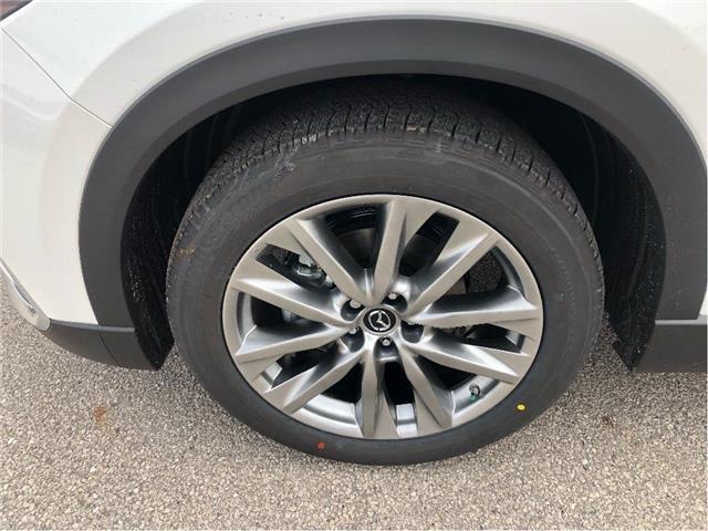 2019 Mazda CX-9 GT (Stk: SN1309) in Hamilton - Image 11 of 15
