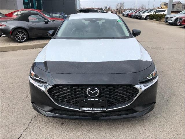 2019 Mazda Mazda3 GS (Stk: SN1311) in Hamilton - Image 8 of 15