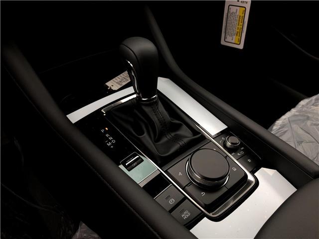 2019 Mazda Mazda3 GT (Stk: SN1312) in Hamilton - Image 15 of 15