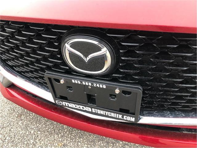 2019 Mazda Mazda3 GT (Stk: SN1315) in Hamilton - Image 9 of 15