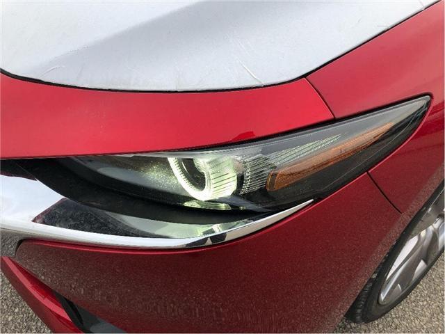2019 Mazda Mazda3 GT (Stk: SN1315) in Hamilton - Image 10 of 15