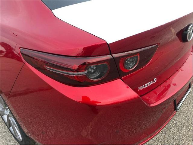 2019 Mazda Mazda3 GT (Stk: SN1315) in Hamilton - Image 12 of 15
