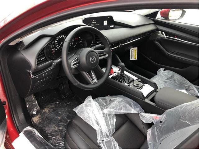 2019 Mazda Mazda3 GT (Stk: SN1315) in Hamilton - Image 13 of 15