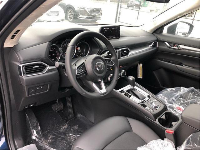 2019 Mazda CX-5 GS (Stk: SN1316) in Hamilton - Image 13 of 15