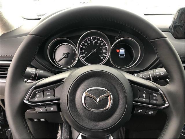 2019 Mazda CX-5 GS (Stk: SN1316) in Hamilton - Image 14 of 15
